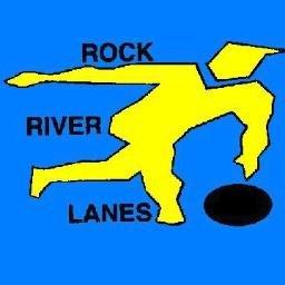 Rock River Lanes/King Pin Adventure Golf