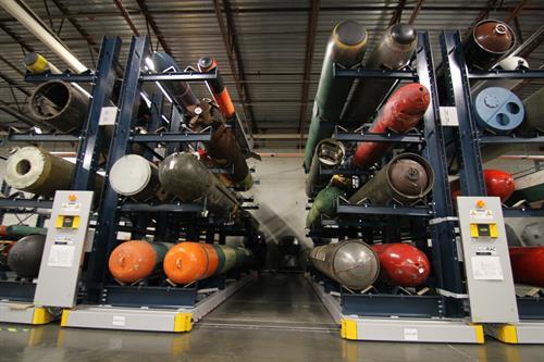 Gallery Image ActivRAC_Storage_system_for_US_Navy_Naval_Undersea_Museum.jpg