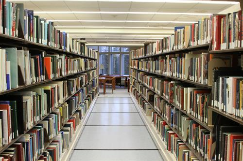 Gallery Image Powered_Mobile_Shelving_at_Salve_Regina_Library.jpg