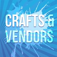 Tomorrow's Hope Craft & Vendor Fair
