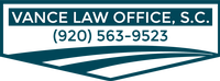 Vance Law Office, S.C.
