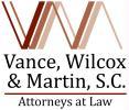 Vance, Martin, & Lippert, S.C.