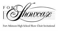 25th Annual Fort Atkinson Show Choir Showcase