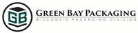 Green Bay Packaging - Wisconsin Packaging Division.