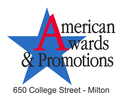 American Awards & Promotions LLC
