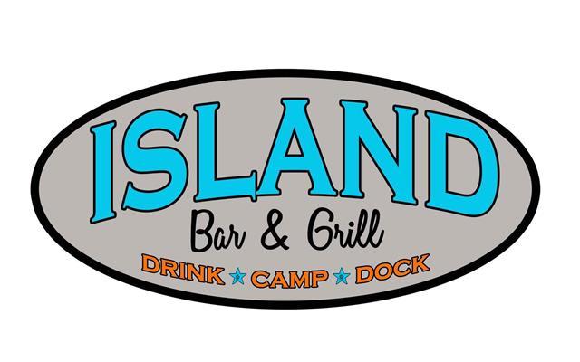 Island Bar & Grill