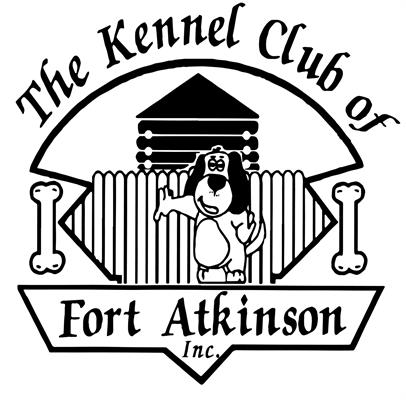 Kennel Club of Fort Atkinson, Inc.