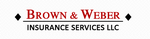 Brown & Weber Insurance Services, LLC