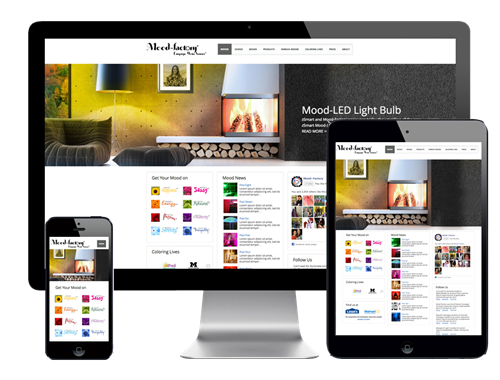 Gallery Image Responsive-Web-Design3.png