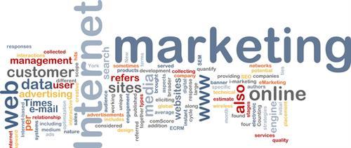 Gallery Image internet_marketing3.jpg