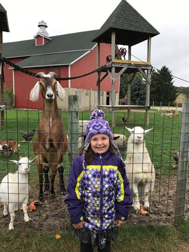 Gallery Image girl_and_goats_posing_for_a_picture_2018.jpg