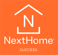 NextHome Success