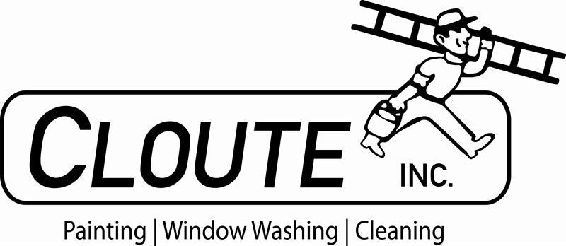 Cloute Inc.