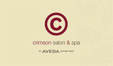 Crimson Salon & Spa