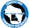 Tobacco Free Community Partnership/American Lung Association
