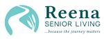 Reena Senior Living, Fort Atkinson