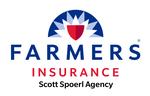 Scott Spoerl Agency/Farmers Insurance