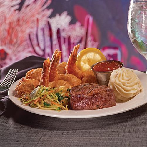 Gallery Image Steak_Shrimp_Fort.jpg