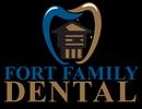 Fort Family Dental