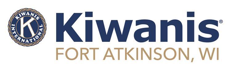 Kiwanis Club of Fort Atkinson