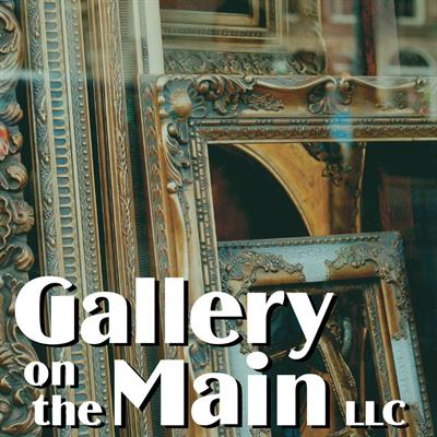 Gallery on the Main, LLC