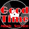 Good Time Music Service