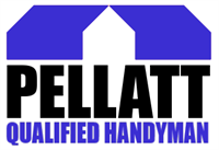 Pellatt Qualified Handyman