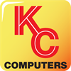 Computers Nationwide/KC Computers