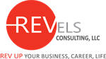 Revels Consulting LLC