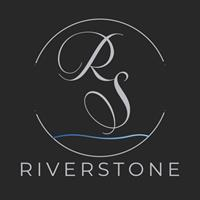 Still planning for New Year's Eve?  Visit RiverStone!