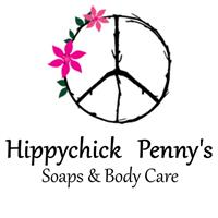 Hippychick Penny's Soaps & Body Care