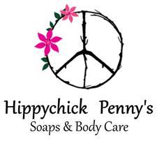 Hippychick Penny's Soaps & Body Care