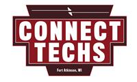 Connect Techs LLC