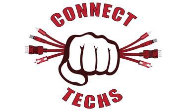 Connect Techs LLC