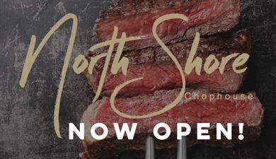 North Shore Chophouse LLC