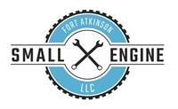 Fort Atkinson Small Engine LLC