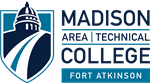 Madison Area Technical College Fort Atkinson