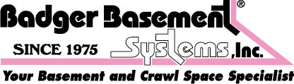 Badger Basement Systems, Inc.