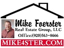 Mike Foerster Real Estate Group LLC