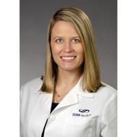 New Optometrist Begins at Davis Duehr Dean Eye Care