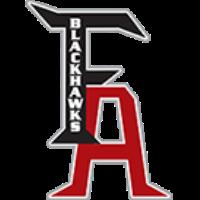 Fort Atkinson Holds Spirit Parade Send Off For State Bound Boys Soccer Team