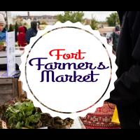 Non-Profit Spotlight: Fort Farmers Market