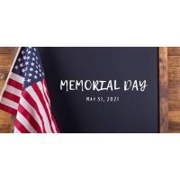 Fort Atkinson Memorial Day Activities Set