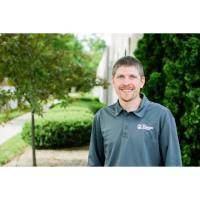 Ambassador Feature: Tom Dehnert