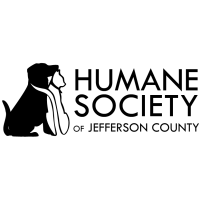 Non-Profit Spotlight: Humane Society of Jefferson County