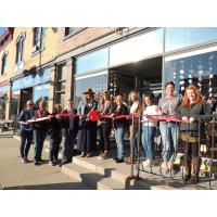 Piper Mae Women's Boutique Opens in Fort