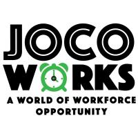JoCo Works Career Expo