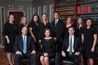 Armstrong Law Firm, P.A., The