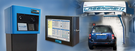 Gallery Image electronic-systems.jpg
