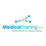 MedicalTraining.me, PLLC